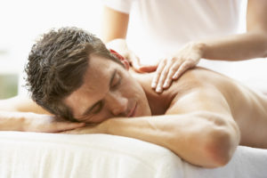 Massage Therapy & Chiropractic - Better Together - Surrey ...